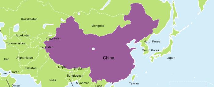 Chinese-Mandarin translation services