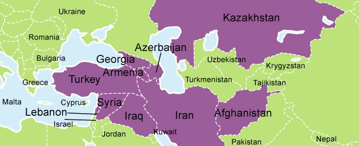 kurdish translation services