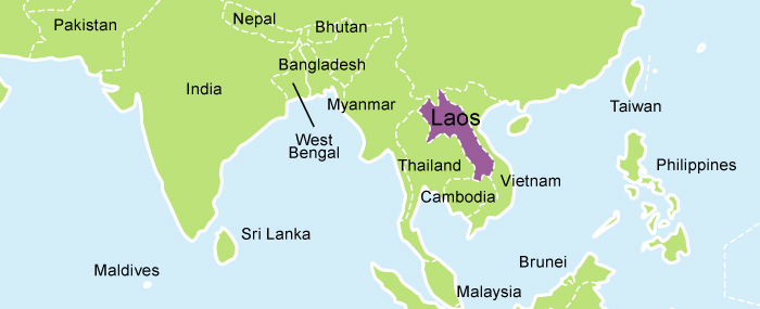Laotion translation services