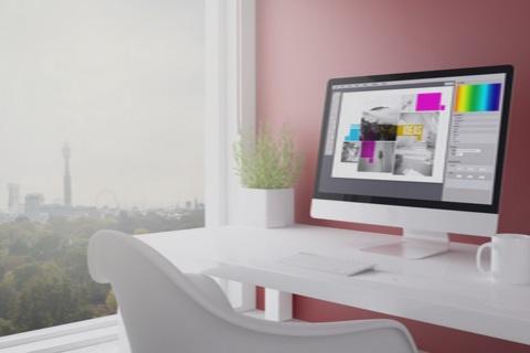 ITI Desktop