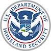 USDHS Logo