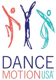 logo-dance motion usa