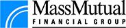 logo-mass-mutual@3x
