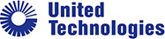 logo-united-technologies@3x