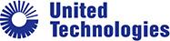 logo-united-technologies@3x