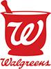 logo-walgreens@3x