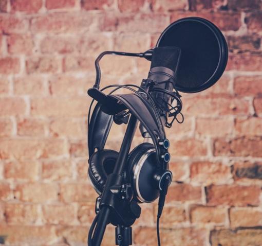 voice-overs-dubbing