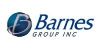 Barnes - Logo