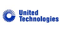Corporate-United-Technologies-Logo