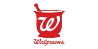 Corporate-Walgreens-Logo