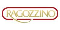 Ragozzino - Logo
