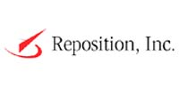 Reposition, Inc. - Logo
