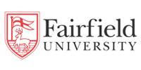 Fairfield University - Logo