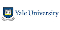 Education-Yale University-Logo
