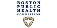 Government-Boston P Health-Logo - Copy