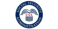 Social Security-Logo