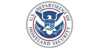 US-Dept of Homeland-Logo