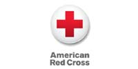 HealthCare-American-Logo