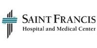 HealthCare-Saint Francis-Logo
