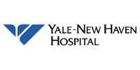 Yale-New Haven Hospital - Logo