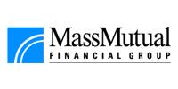 MassMatual Financial Group - Logo