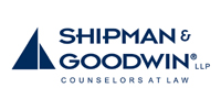 Legal-Shipman-Logo