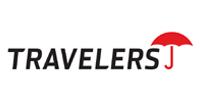 Legal-Travelers-Logo