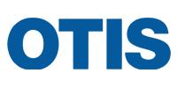 Manufacturing-OTIS-Logo