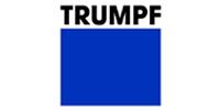 Trumpf - [logo]