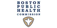 Boston Public Health Commission - Logo