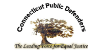 Connecticut Public Defenders - Logo