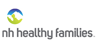 NH Healthy Families [Logo]