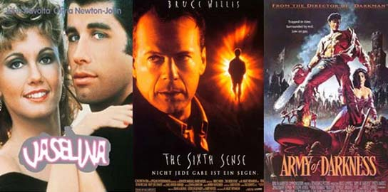 mistranslated movie covers