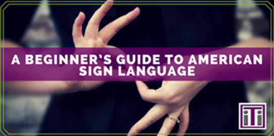 Beginners-Guide-to-ASL