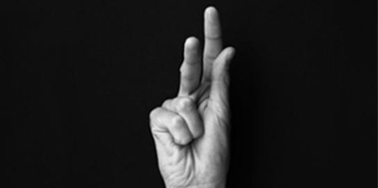 Tips For An Effective ASL Interpreter Session