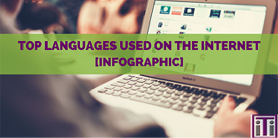 top-languages-used-on-the-internet