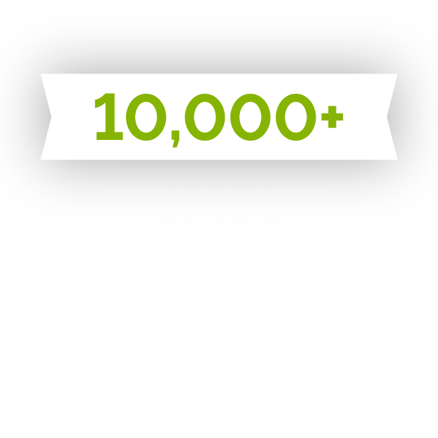 Language service provider with over 10,000 linguists