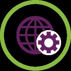 Transcreation logo