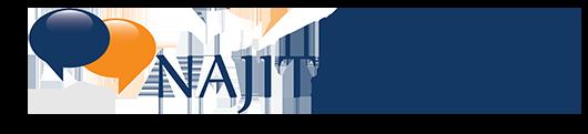 Najit Logo